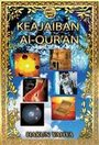 Keajaiban Al-Qur'an