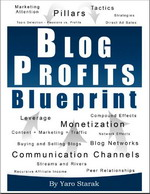 Blog Profit Blueprint