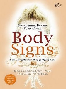 Body Signs oleh Joan Liebmann Smith, Ph.D