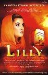 Lily - Pencarian Cinta Seorang Gadis Eropa di Etiopia oleh Camilla Gibb