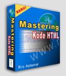 Mastering Kode HTML Edisi ke-2