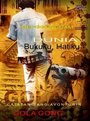 Menggenggam Dunia, Bukuku Hatiku oleh Gola Gong