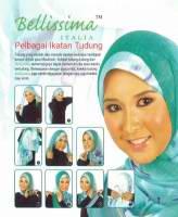 Panduan dan Tips memakai Jilbab agar Lebih Menarik