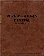 Perpustakaan Digital