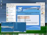 Petunjuk Instalasi dan Penggunaan SUSE Linux