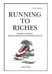 Running To Riches