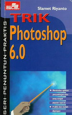 Tips dan Trik Photoshop 6