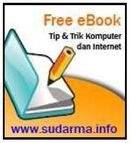 Tips & Trik Komputer dan Internet